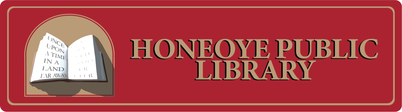 Honeoye Public Library